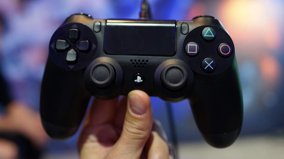 AMD разрабатывает эксклюзивные комплектующие к PlayStation 5