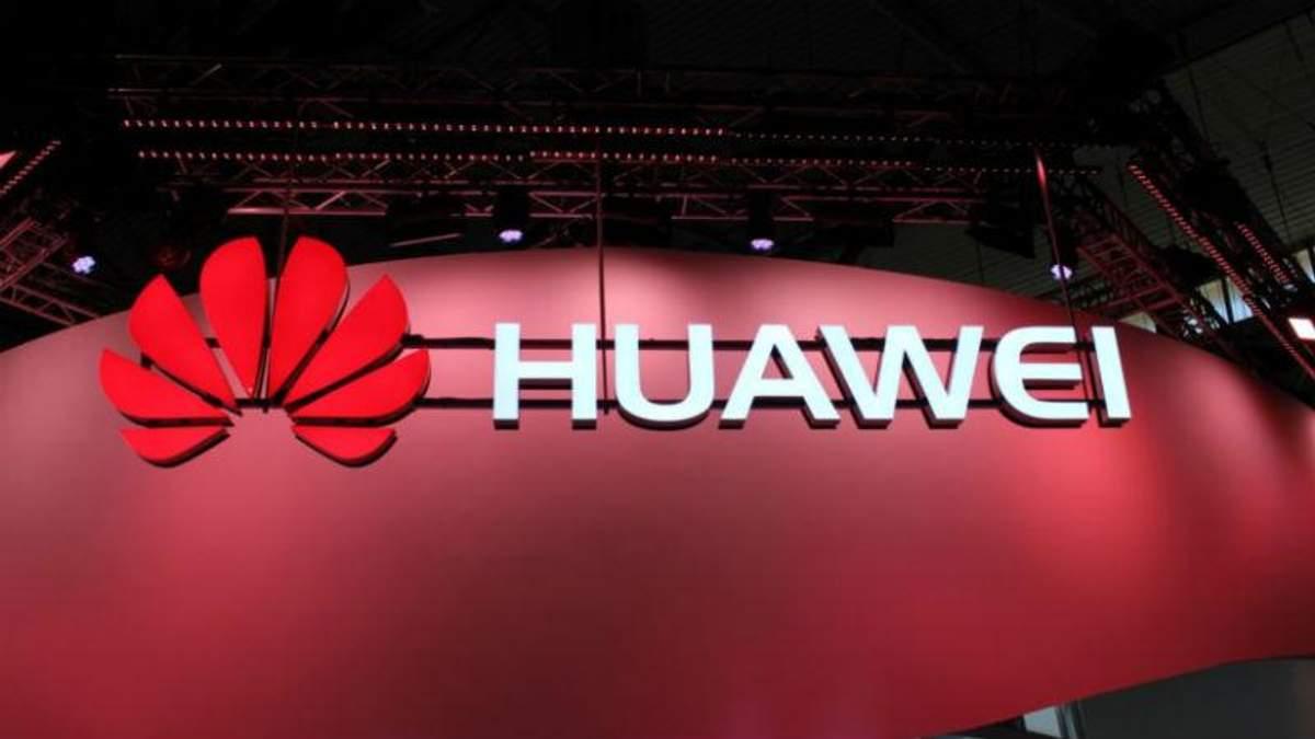 Какие смартфоны Huawei получат технологию GPU Turbo