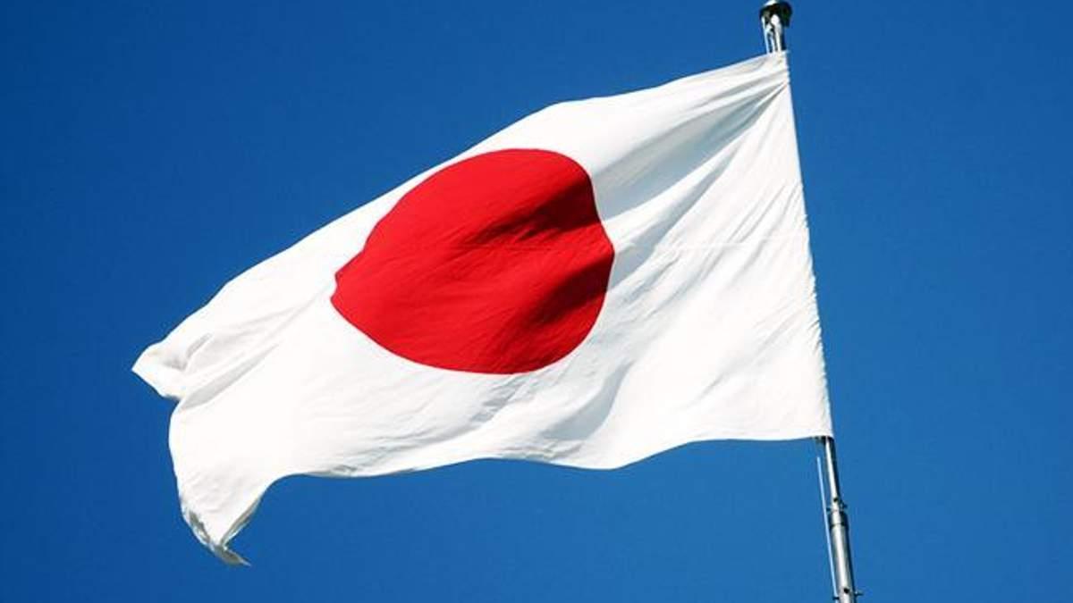 Япония будет привлекать больше иностранных работников