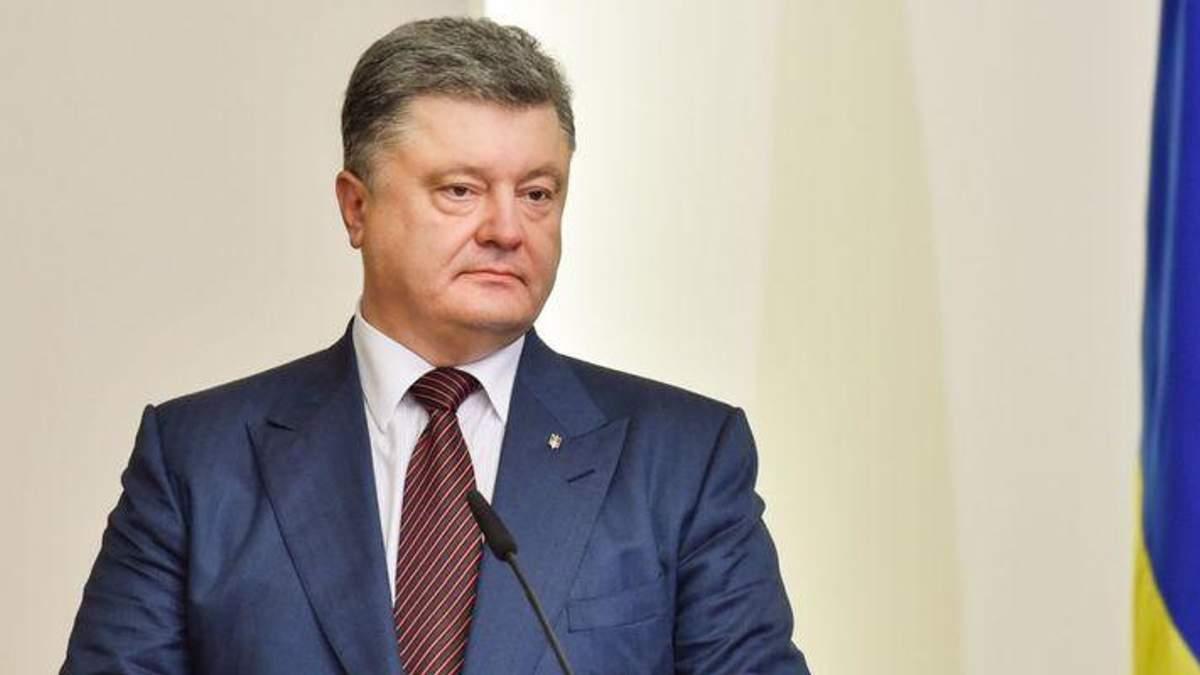 Питання політв'язнів у РФ було одним із ключових на зустрічі з послами G7 та ЄС