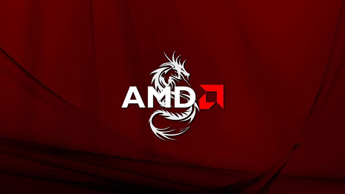 Компания AMD увеличила долю собственных процессоров на рынке настольных ПК