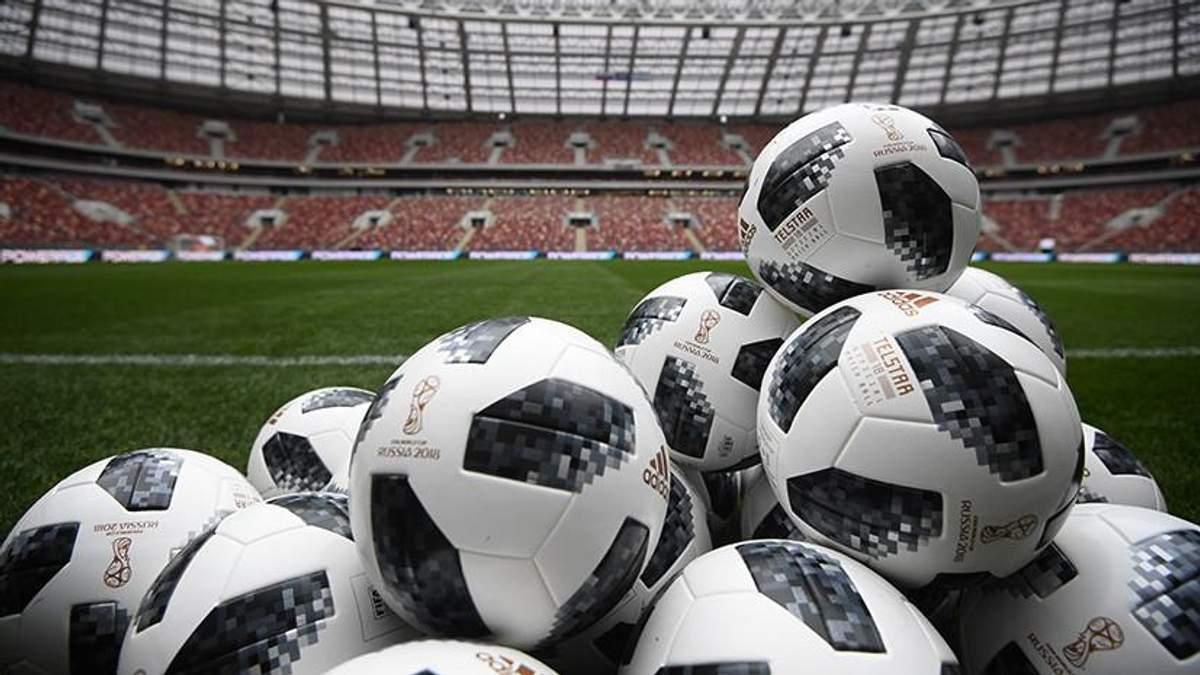 Польща – Сенегал прогноз на матч Чемпіонату світу 2018