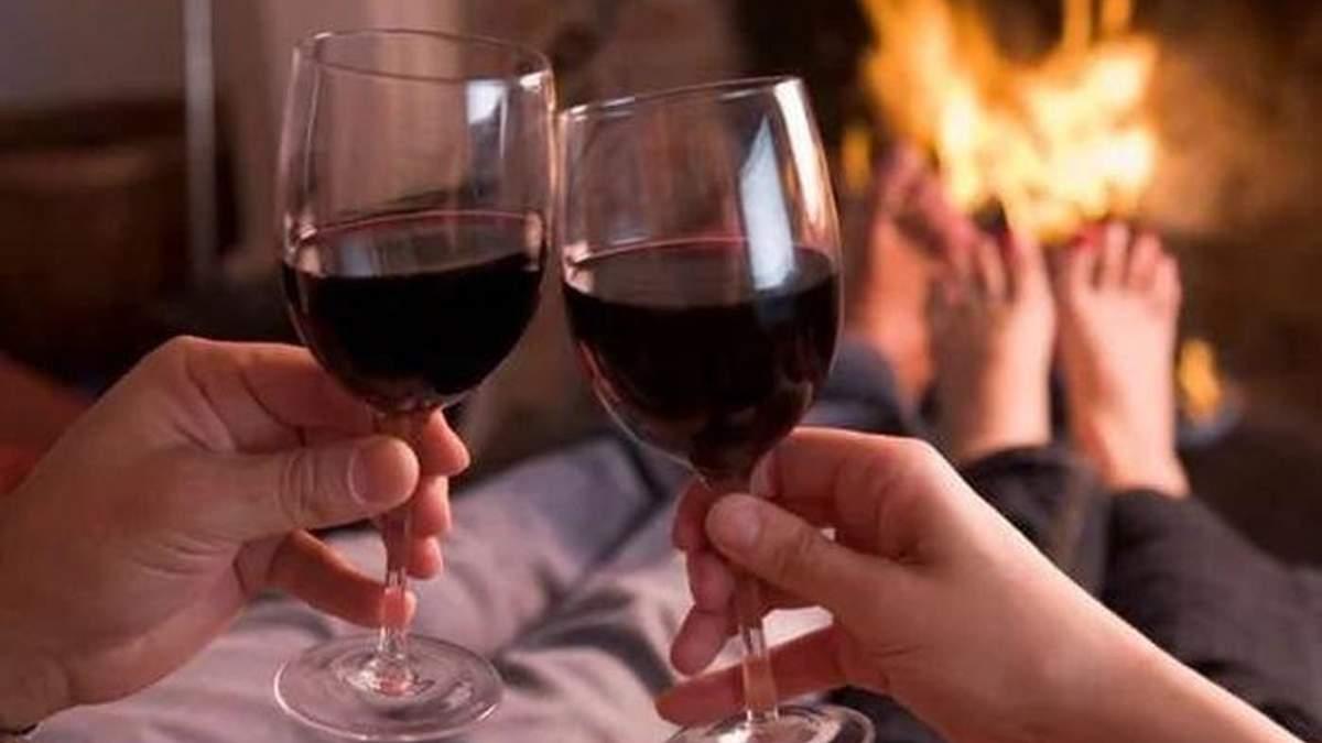 Каберне та Мерло: яка відмінність між винами