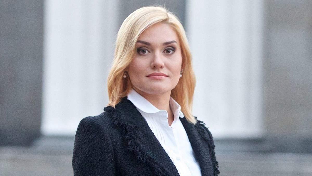 На митниці крутяться великі гроші, – Острікова розповіла про головних контрабандистів України