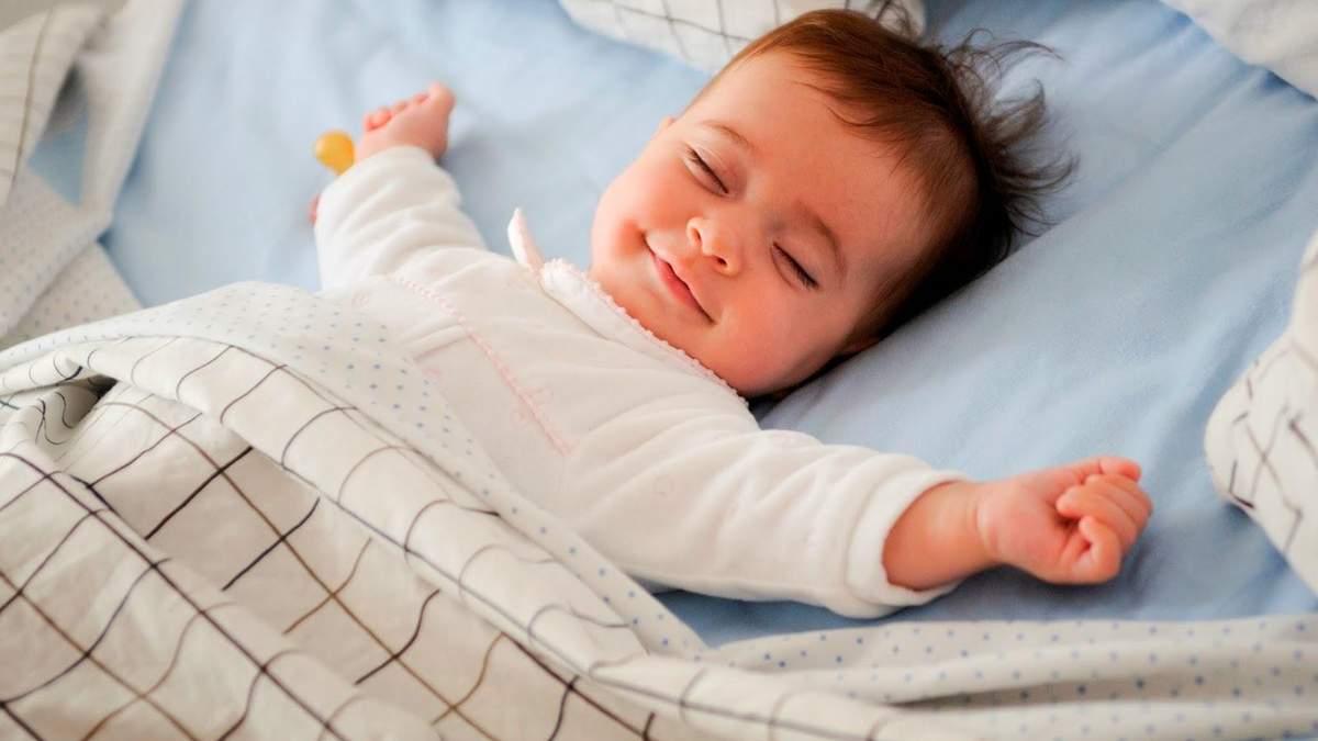 Как улучшить сон: современные рекомендации, чтобы крепко спать
