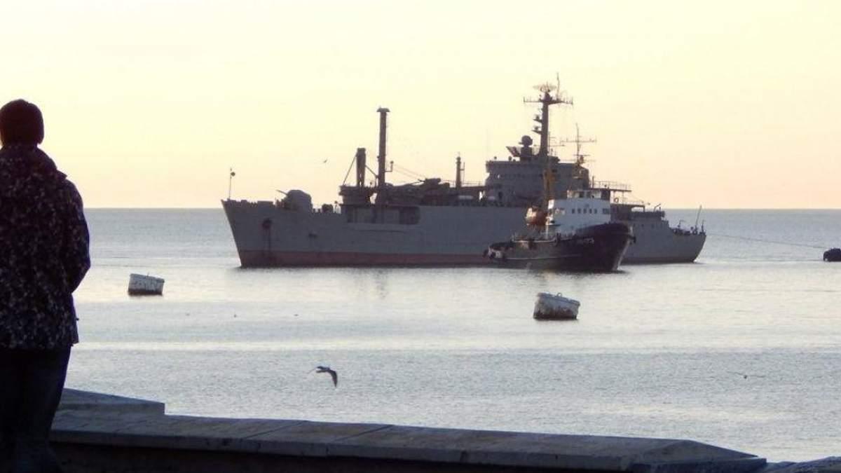 Загроза війни: чому РФ посилює військову присутність на Донбасі та в Азовському морі