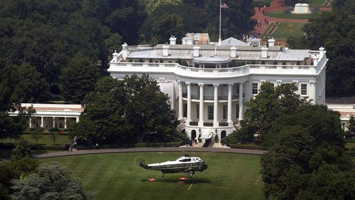 США збираються виділити 250 мільйонів Україні: Білий дім сказав важливе слово