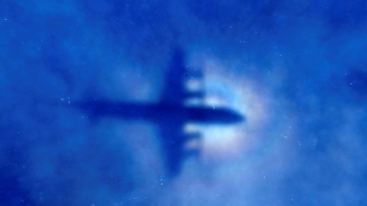У Малайзії оприлюднять деталі розслідування загадкового зникнення літака рейсу MH370