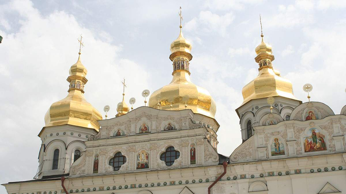 Автокефалія української православної церкви: які процеси має пережити Україна