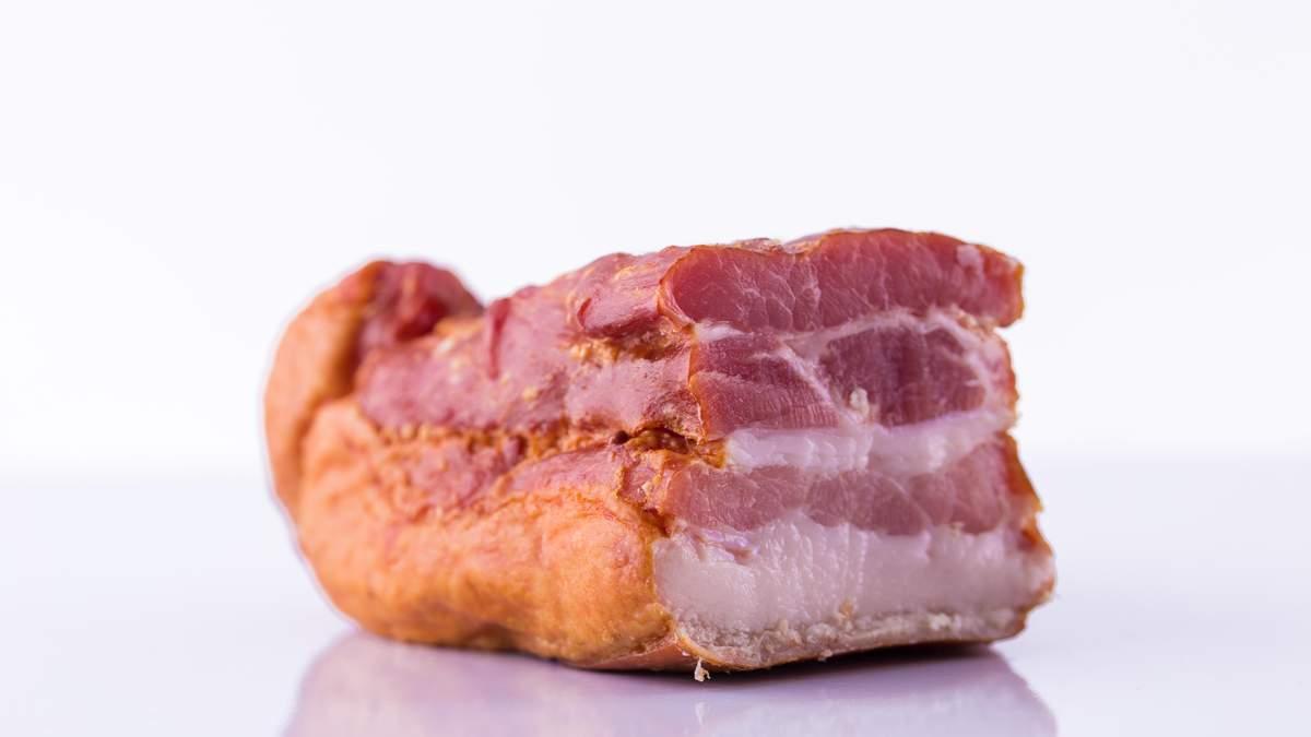 До конца 2018 года свинина может подорожать на 10% – Институт аграрной экономики