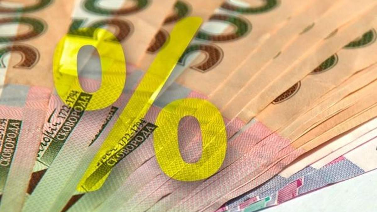 Возобновление кредитования произойдет не сразу