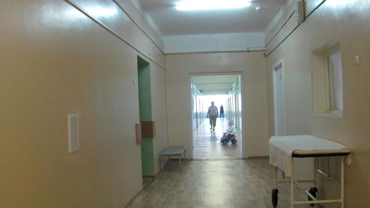 Взрыв гранаты в жилом доме Львова: стало известно о состоянии потерпевшей