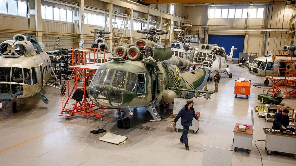 Лукашенко национализировал завод, в капитал которого входит украинское предприятие