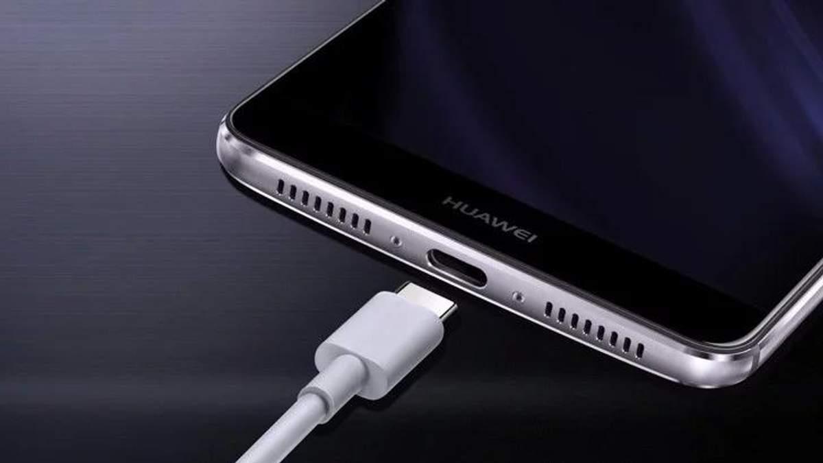 Huawei сертифицировала новое поколение быстрой зарядки Super Charge