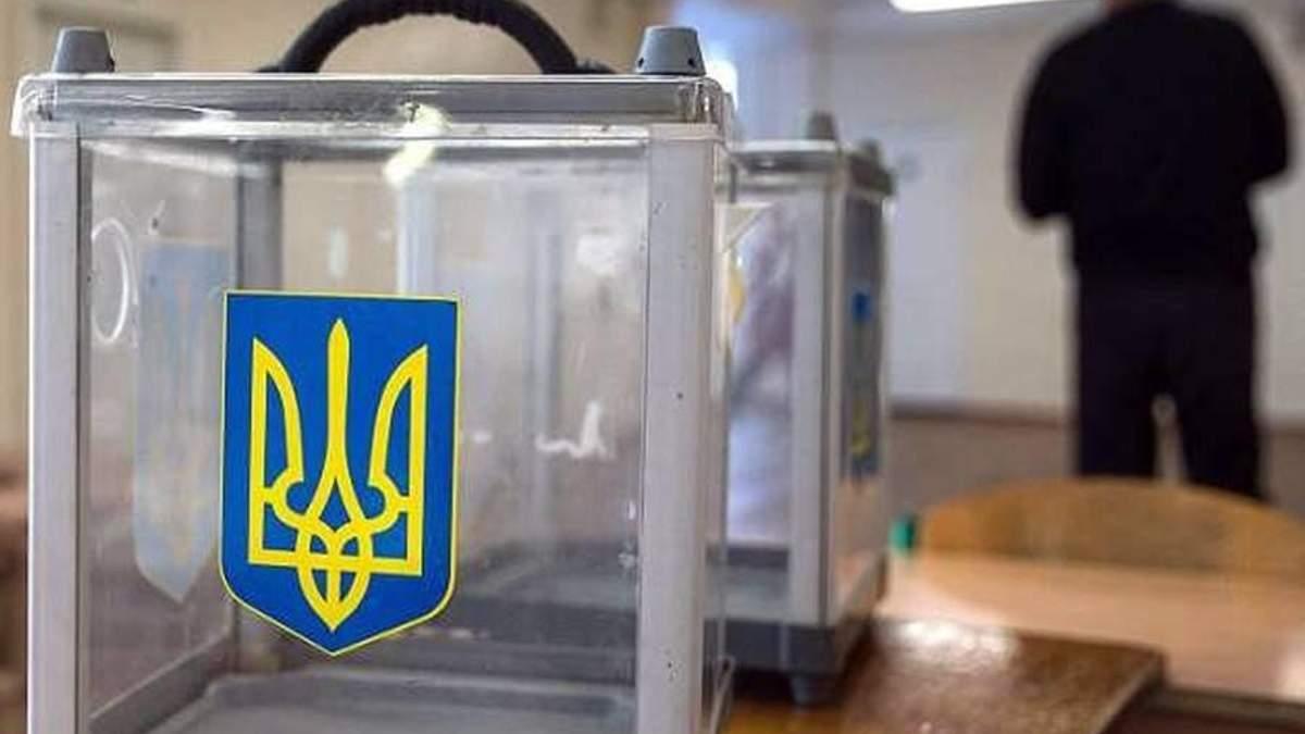 Хто буде Президентом України?