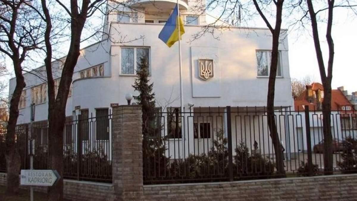 Українське посольство звернулося до прокуратури Туреччини у справі побиття українського туриста