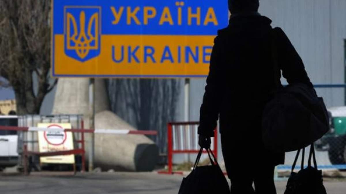 Польща програє Німеччині боротьбу за українських заробітчан