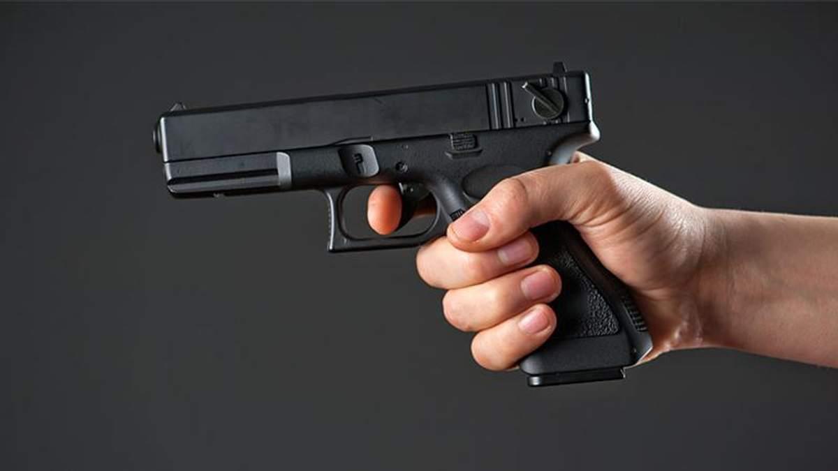 На Сумщині застрелили Анатолія Жука – екс-депутата міської ради