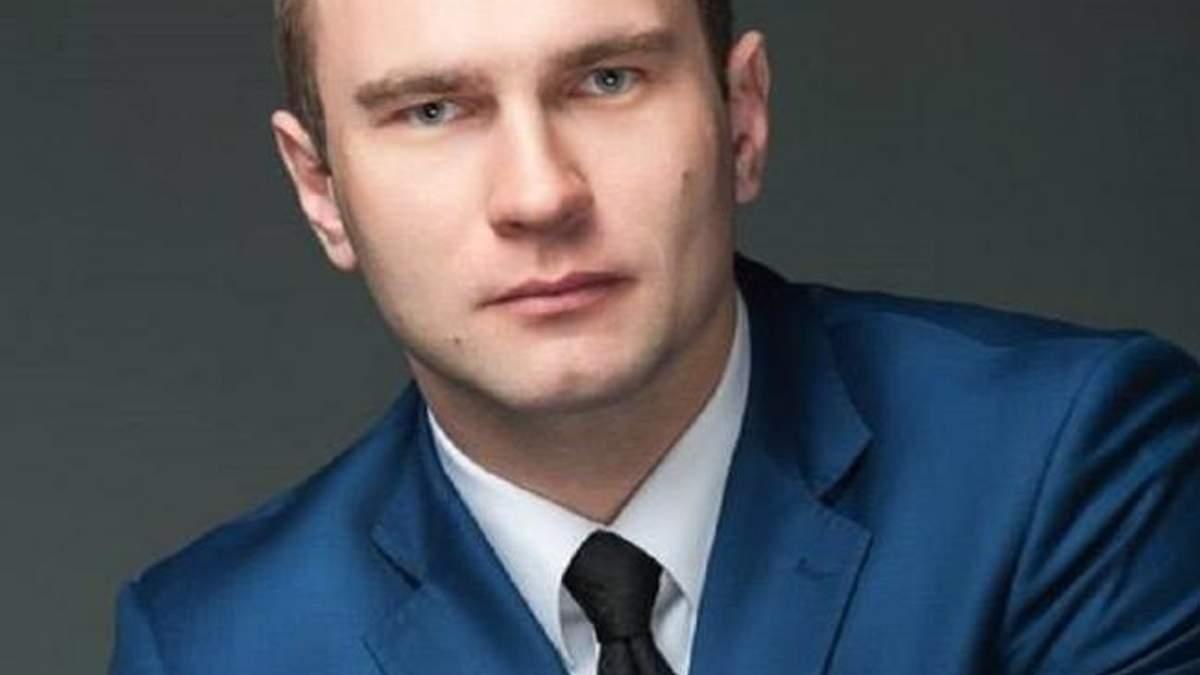 У Сумах вбили екс-депутата Анатолія Жука