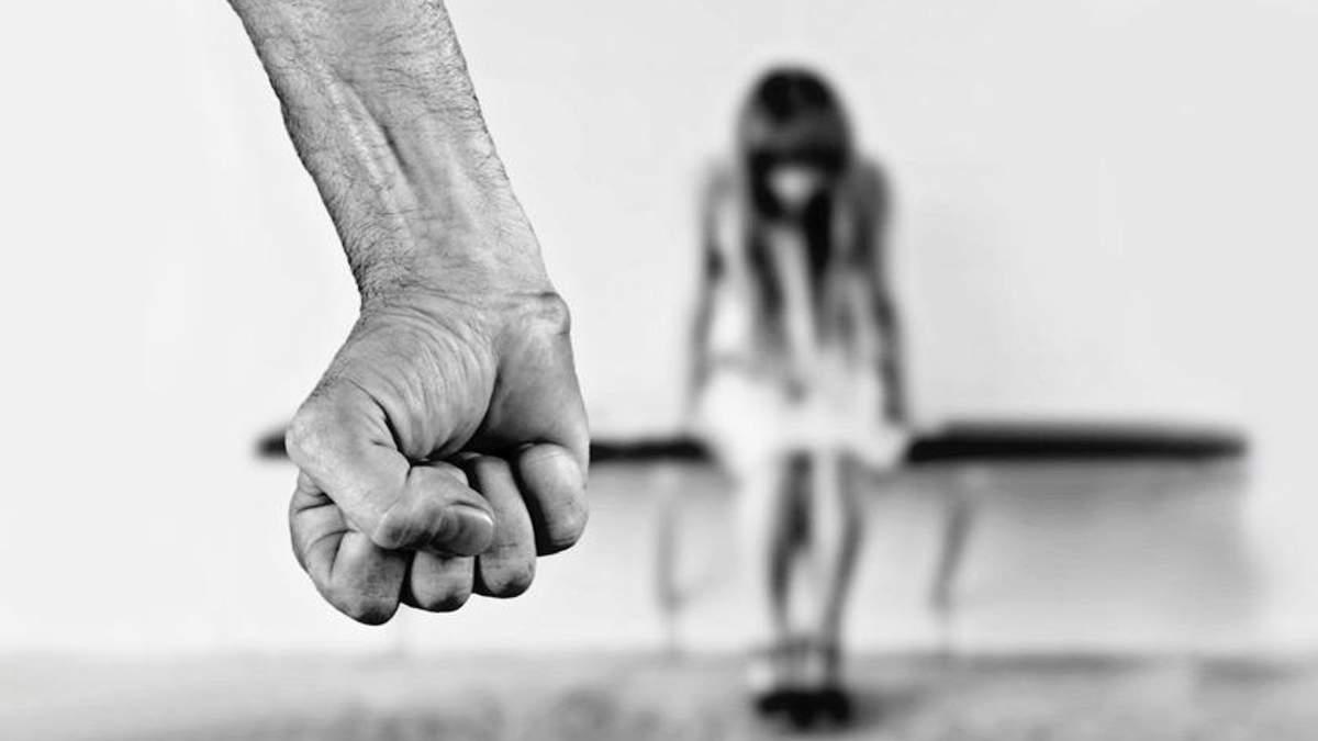 Побиття, домагання та зникнення дитини: що відомо про скандальний притулок на Волині