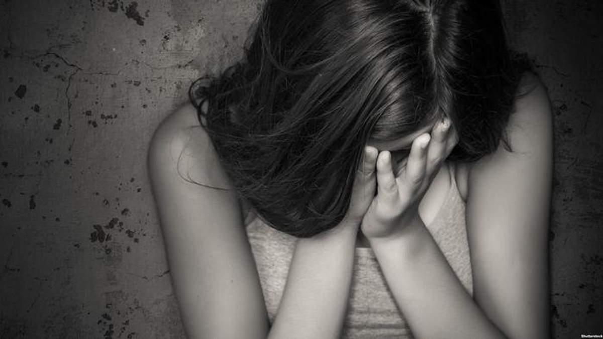 Денісова відреагувала на жорстоке побиття дівчинки в Одесі