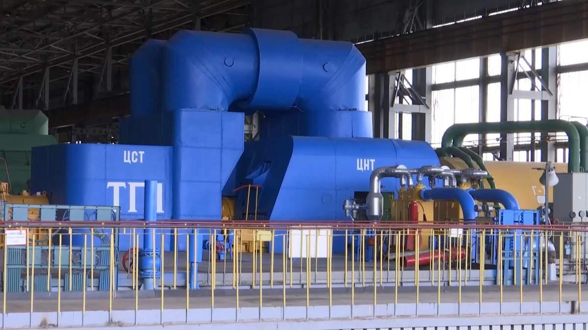 Кияни платитимуть за електроенергію і теплу воду українському олігарху та російському бізнесмену
