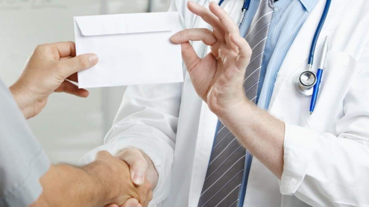 Як стати мільйонером: медичний бізнес по-тернопільськи