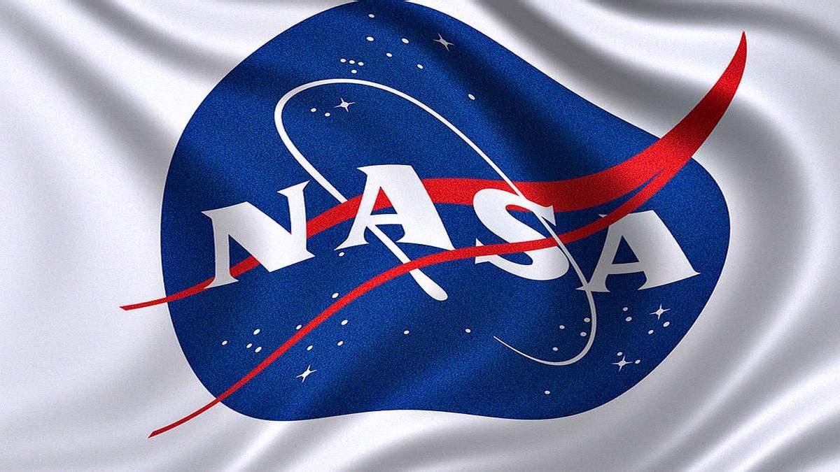 NASA поділилося подробицями нової космічної програми