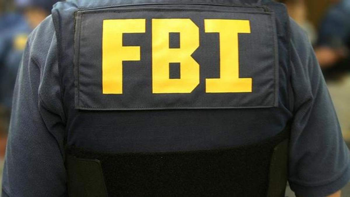 ФБР затримало 4 росіян за підозрою у відмиванні грошей