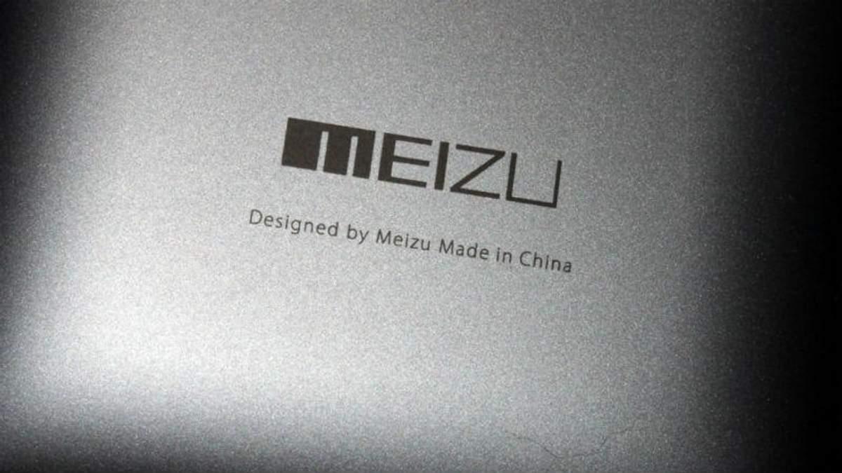 Meizu 16 вже замовили мільйон користувачів