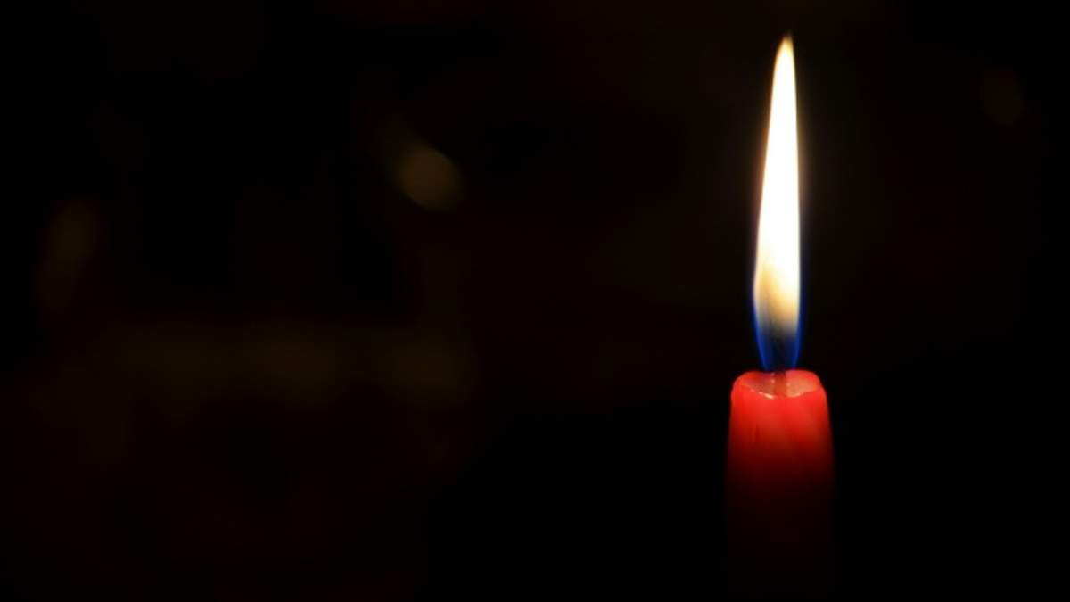 На Черниговщине военный совершил самоубийство