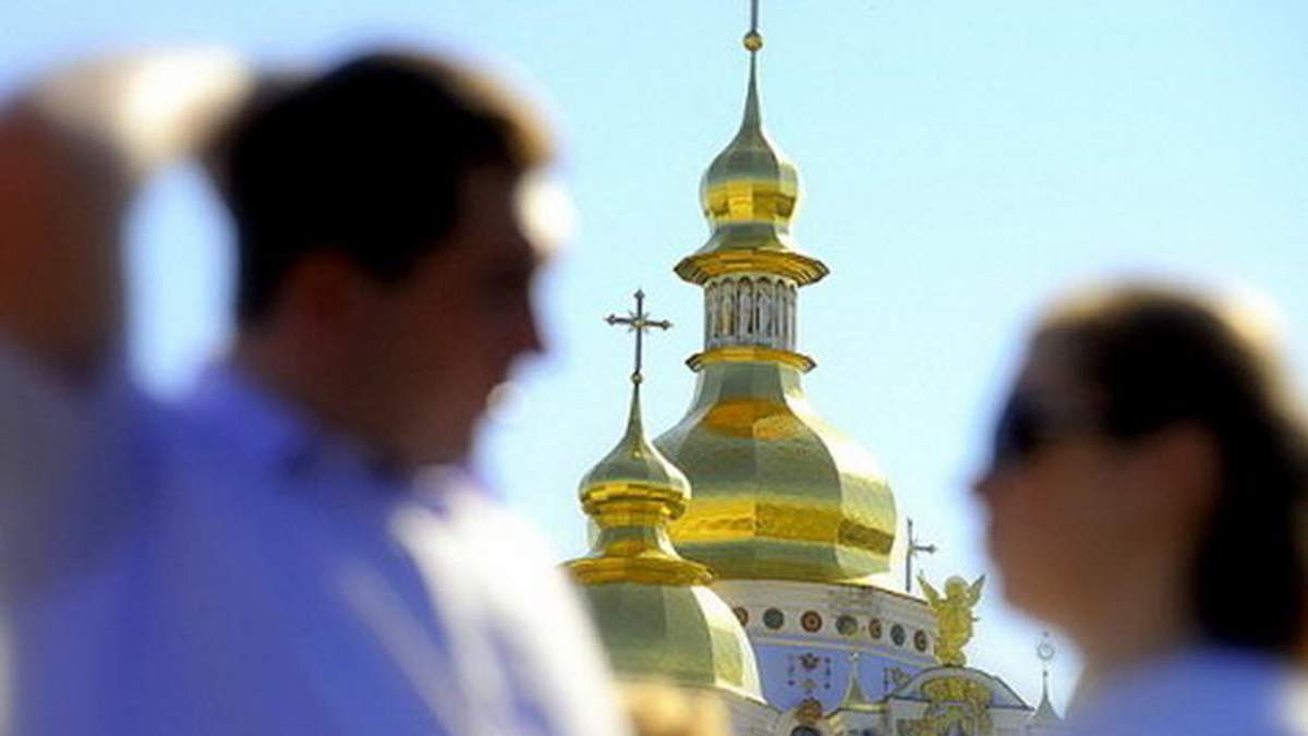 Що зробить Україну справді незалежною від Росії