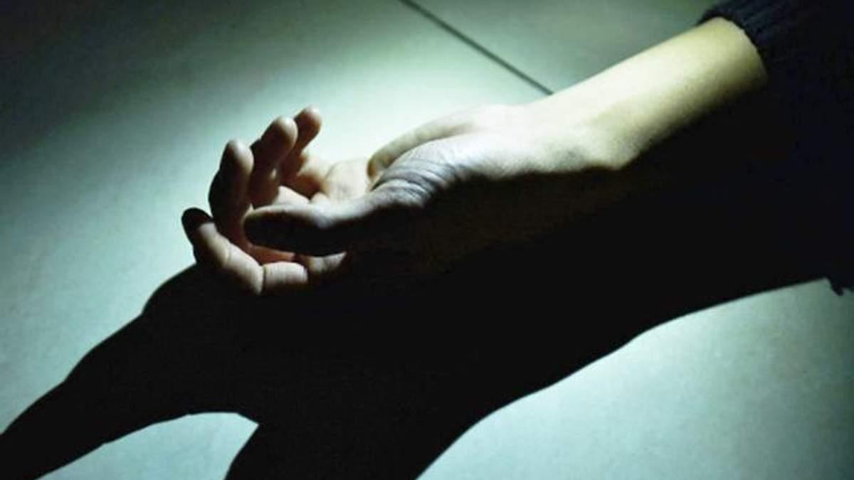 У Харкові знайшли мертвою дружину стрільця під міськрадою, – ЗМІ
