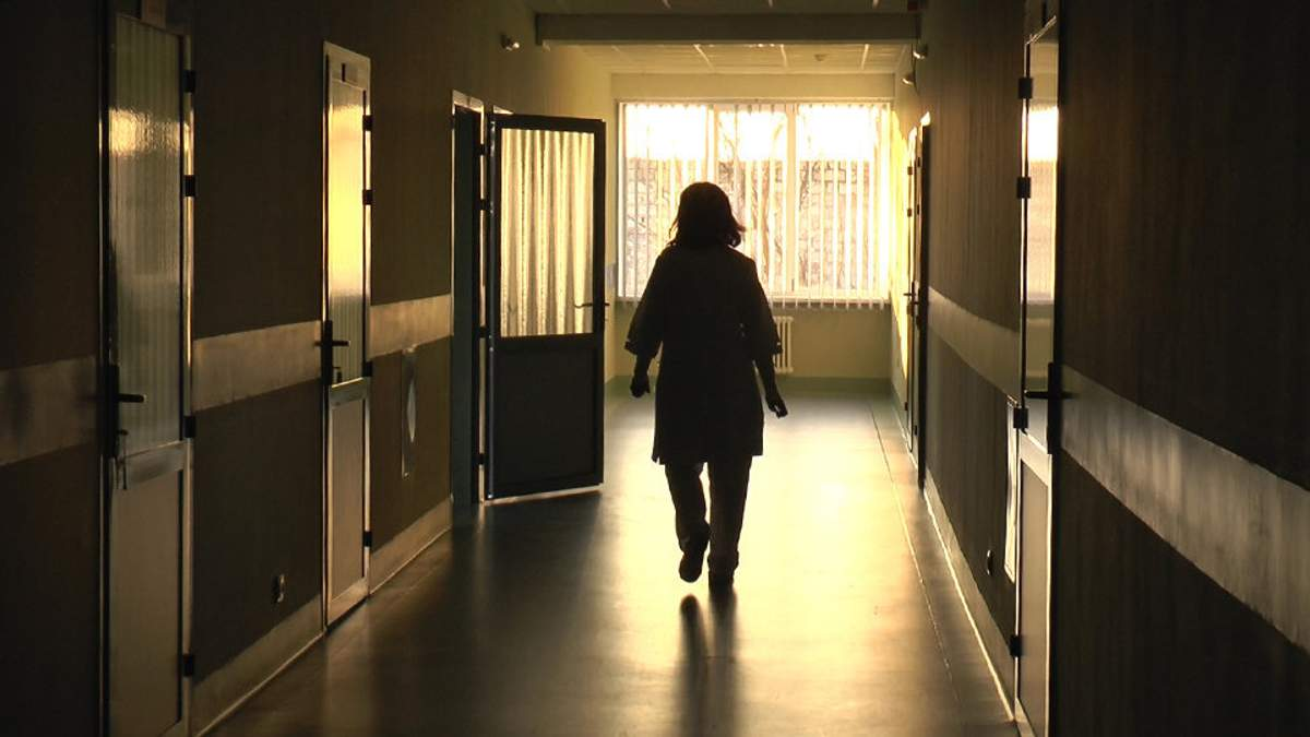 На Півдні Молдови зафіксовано близько 149 випадків захворювання на кір