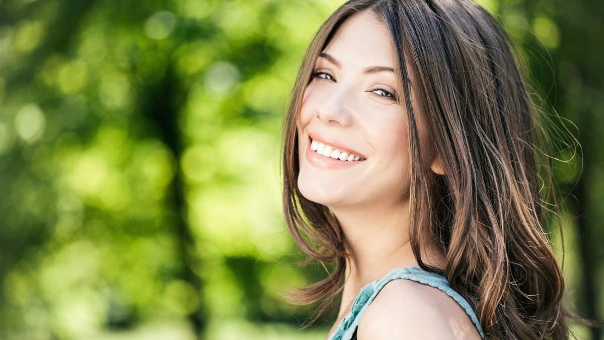 4 вітаміни та мінерали для жіночого організму