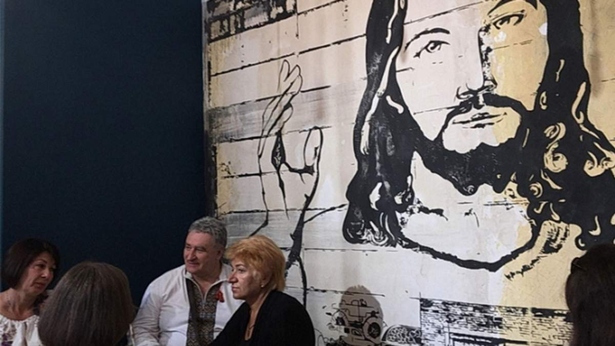 У Франківську відкрили християнське кафе