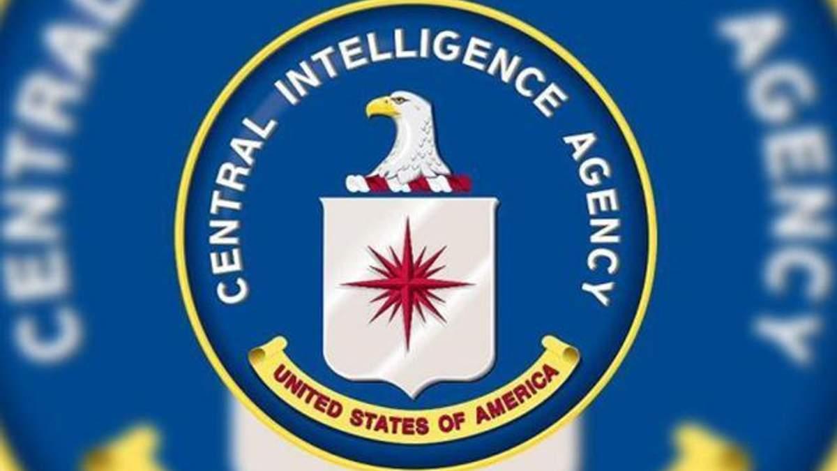 Інформатори ЦРУ США в Росії припинили виходити на зв'язок, – ЗМІ