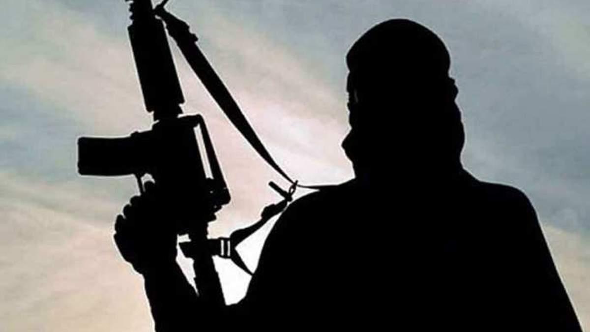"""В Ємені вбили одного з лідерів """"Аль-Каїди"""" Галіба аль-Зейді"""