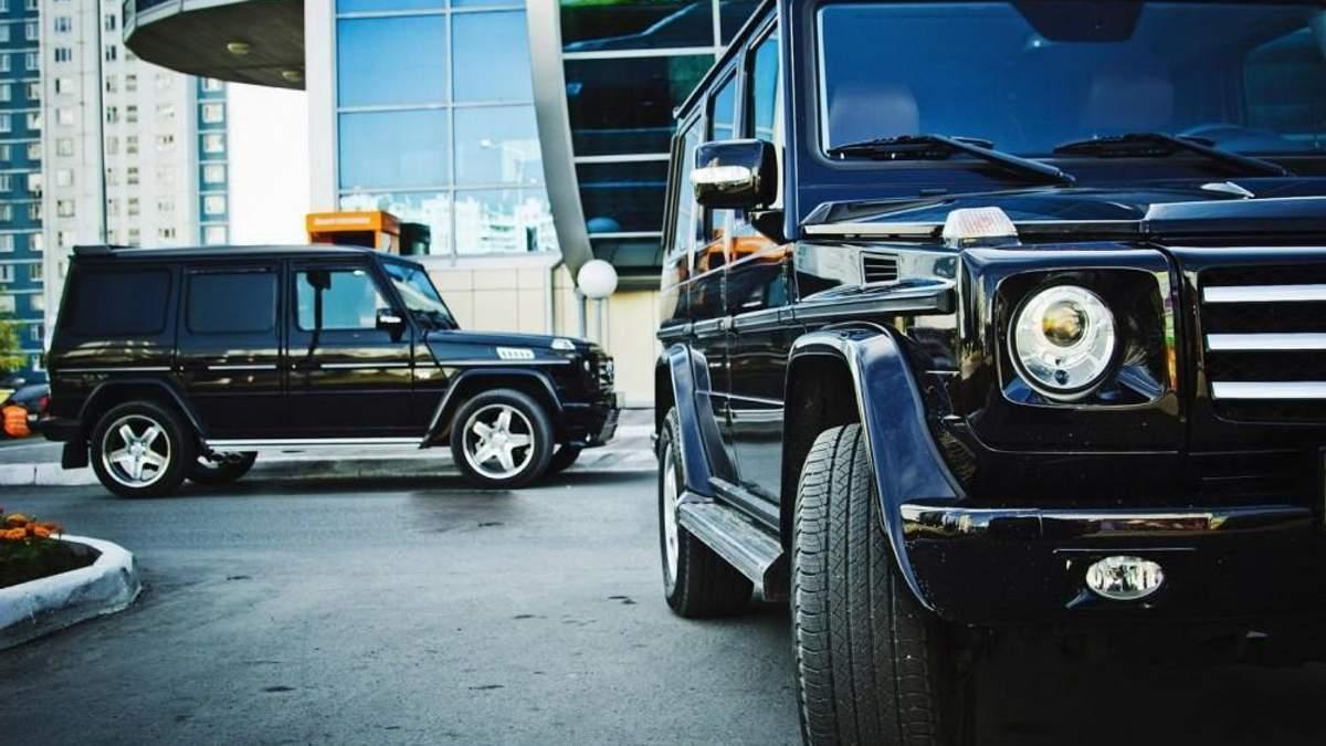 Безкарні багатії: чи покарають мажорів, що влаштовують смертельні перегони на наших вулицях  - 26 серпня 2018 - Телеканал новин 24