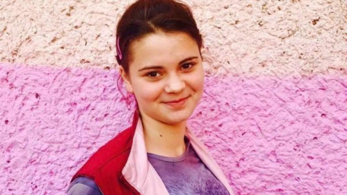 На Одещині повісилася 15-річна вагітна дівчина
