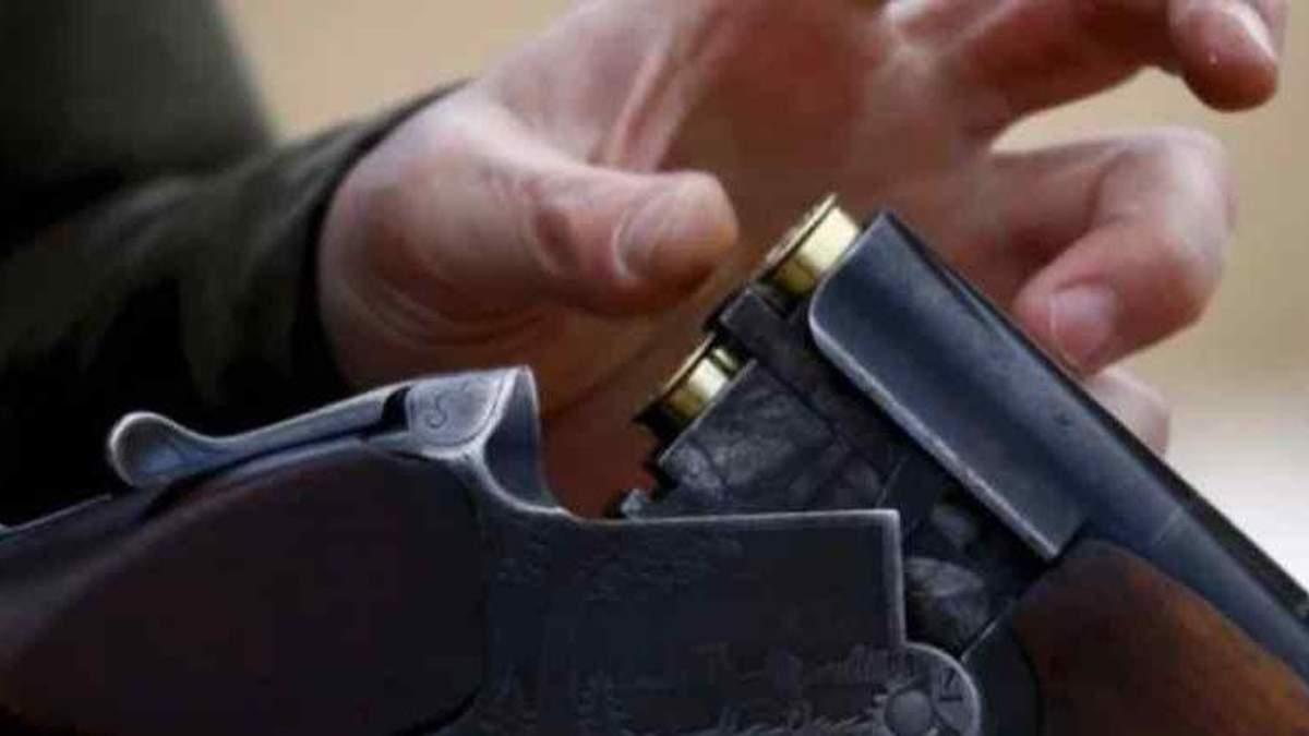 Самогубство строковика на Чернігівщині: стали відомі подробиці жахливої трагедії