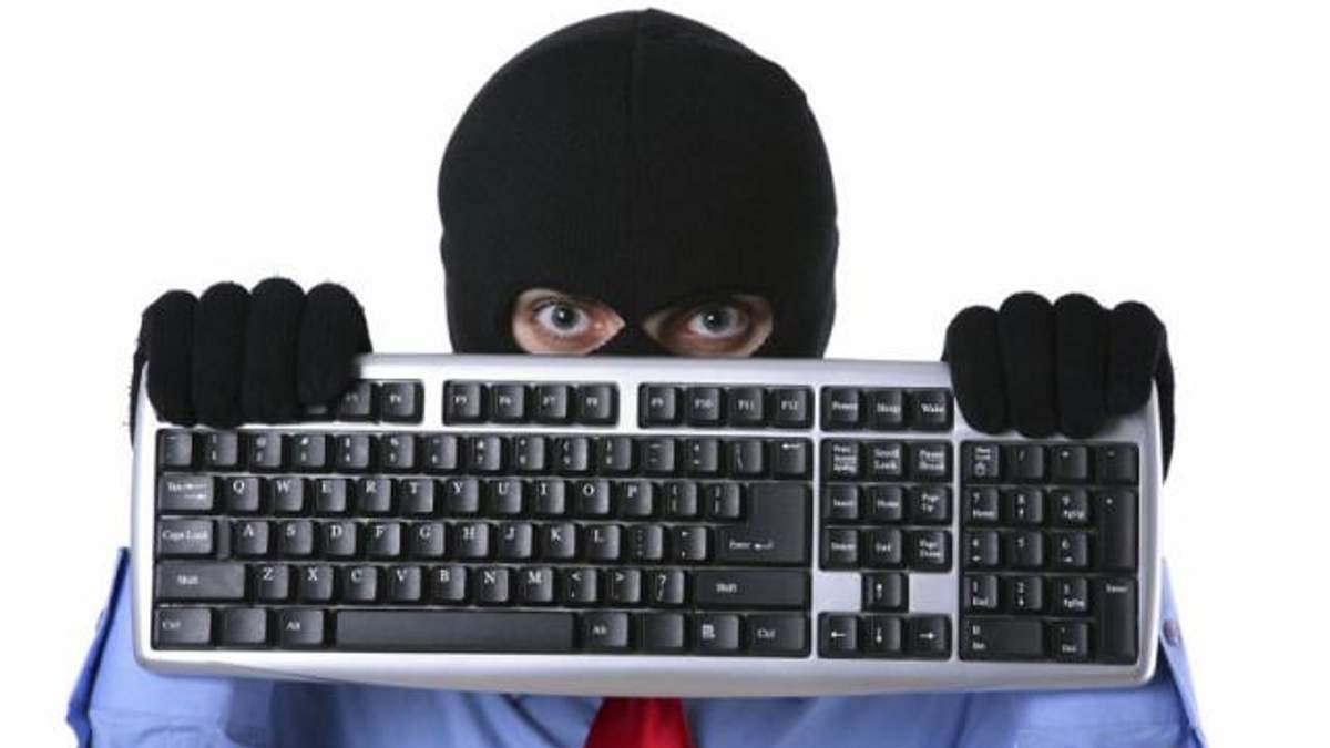 """У Росії зобов'язали сайти знайомств """"зливати"""" користувачів спецслужбам"""