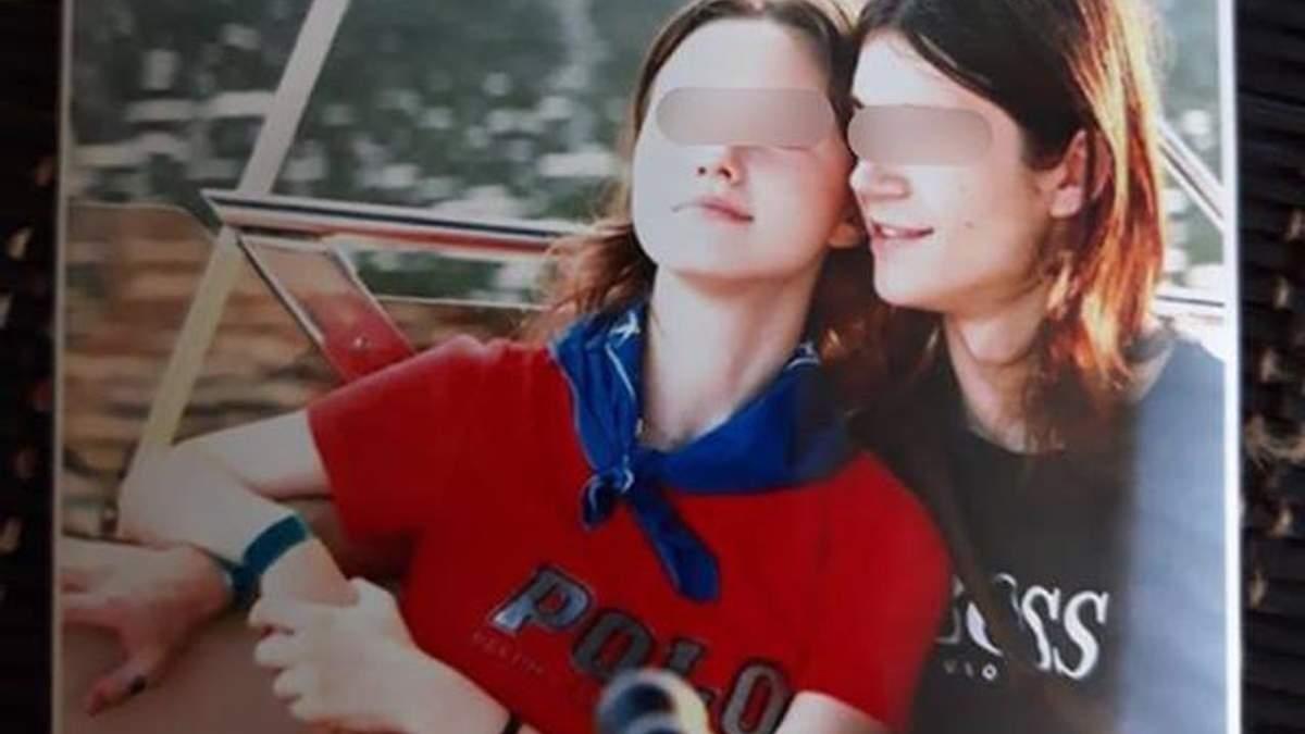 Дівчина і юнак, які наклали на себе руки у Дніпрі