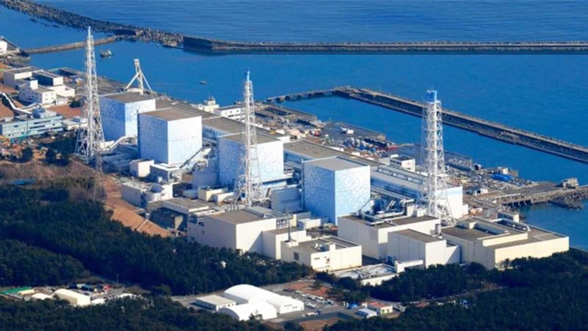 В Японии умер первый человек, который пострадал от облучения на станции Фукусима-1