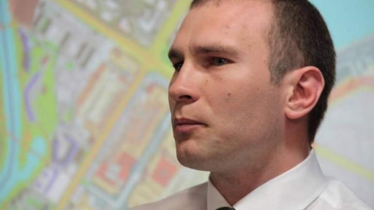 Дело Анатолия Жука: полиция раскрыла главные подробности и имя убийцы экс-депутата