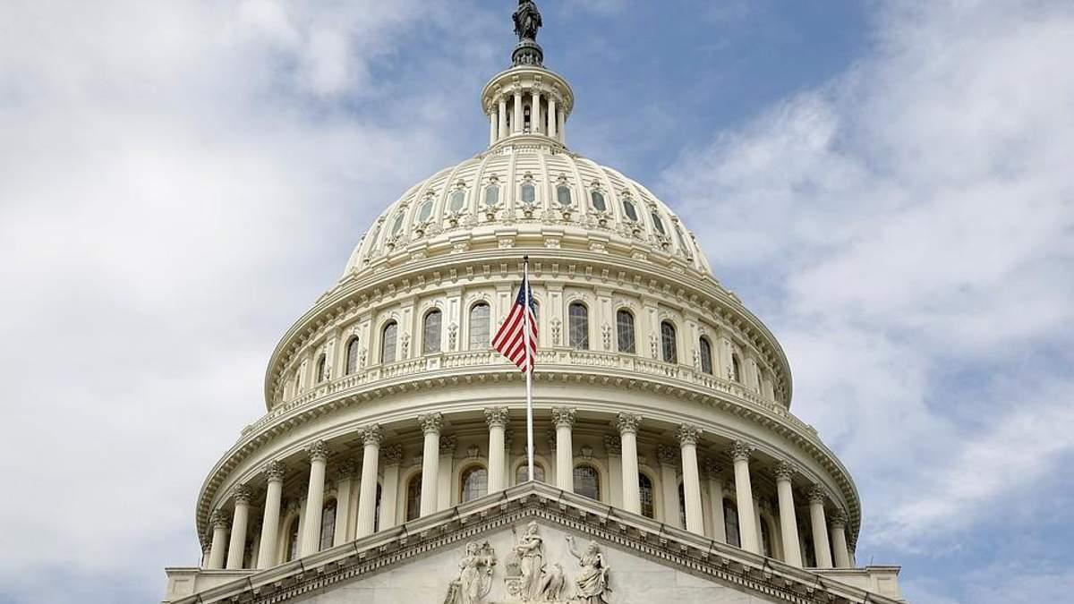 Сенат США обсудил варианты усиления санкций против России