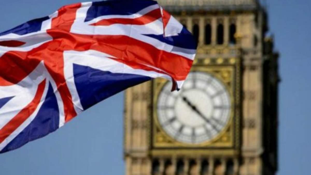 Нові докази в отруєнні Скрипалів: чи введе Британія санкції проти Росії
