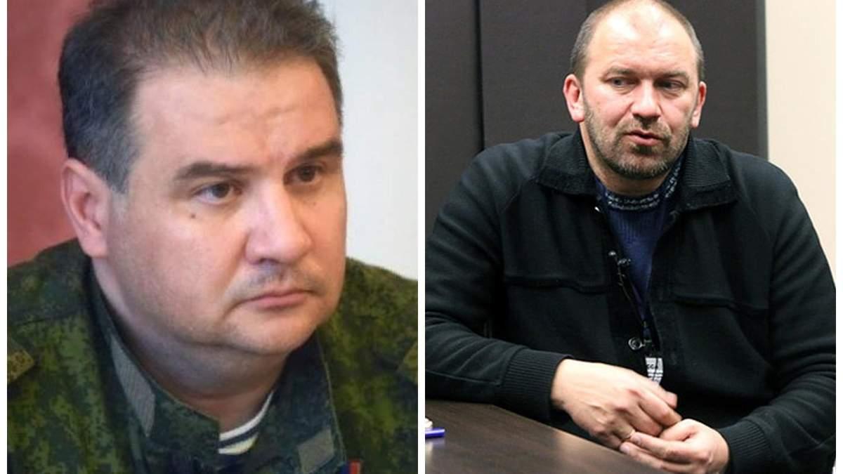 """Тимофеєв-""""Ташкент"""" і Казаков втекли до Росії: з'явилося красномовне фото"""
