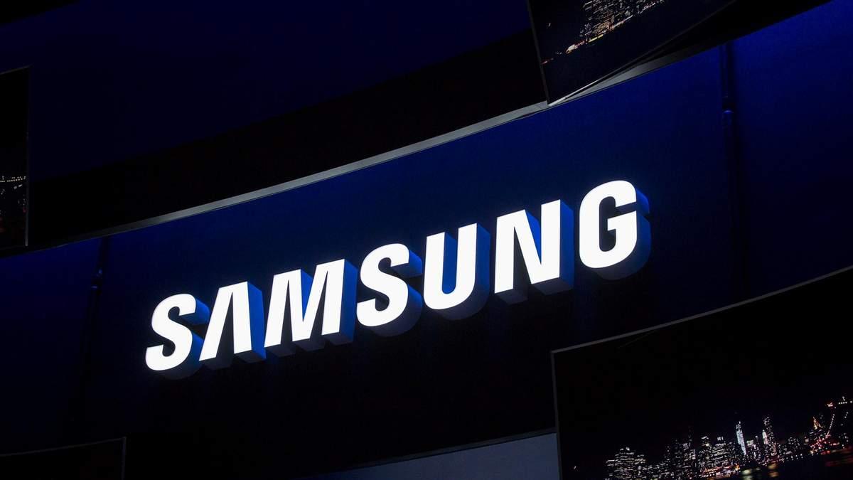 Samsung готує до масового виробництва смартфони Galaxy Note 10
