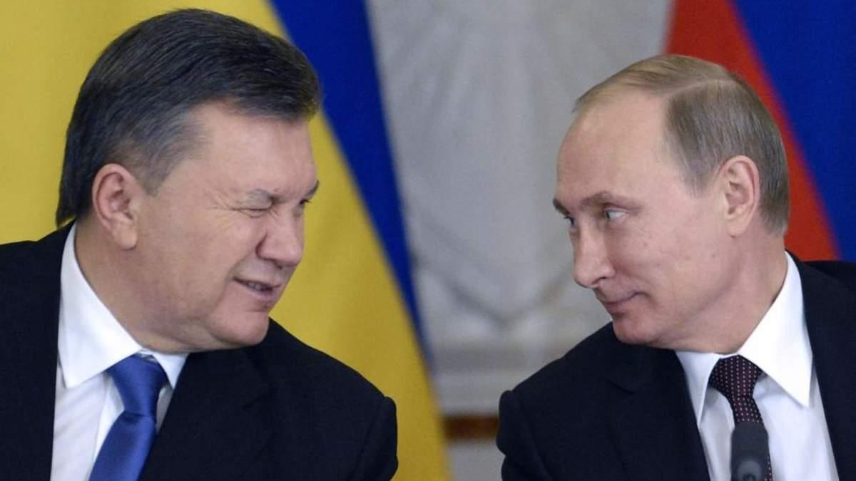 """Експерт розповів, чому Кремлю не вдався проект """"новоросії"""""""
